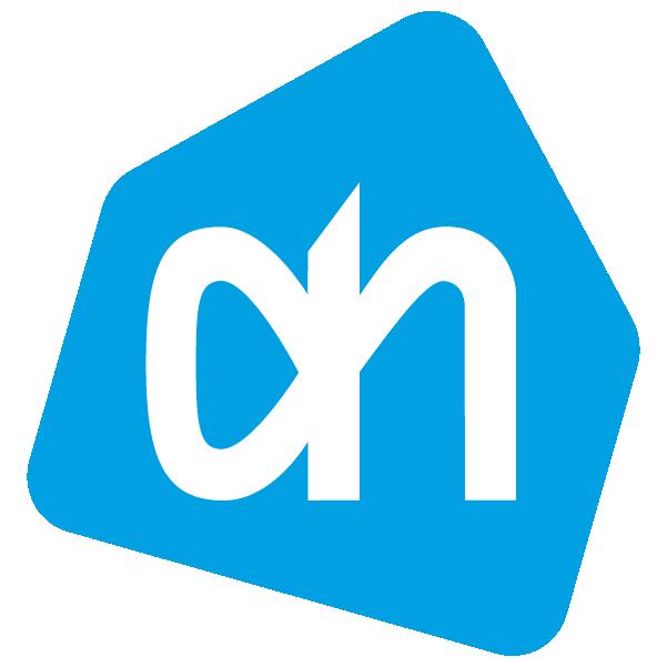 Albert Heijn Oostburg logo