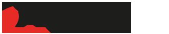 Aers olie logo Ijzendijke