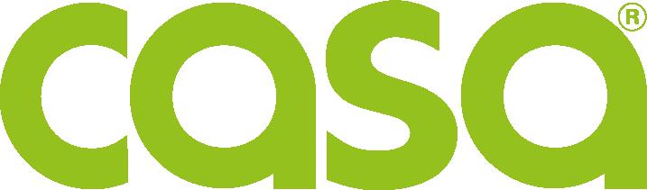 Casa Logo Oostburg.nl