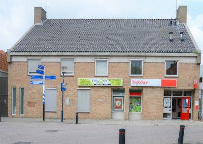 Fimagro Oostburg