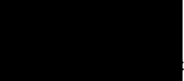 Eigenwijs Logo Oostburg.nl