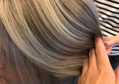 Hair 4 you & Trendlook