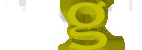Fimagro logo