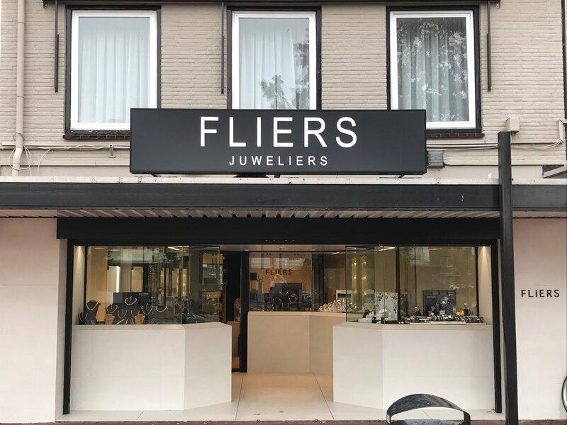 Fliers juweliers