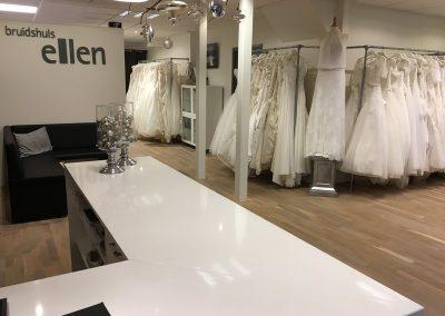 Bruidshuis Ellen Oostburg.nl