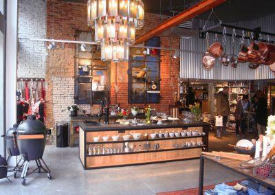 Kookwinkel Bianca Bonte