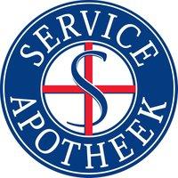 Service Apotheek Oostburg.nl
