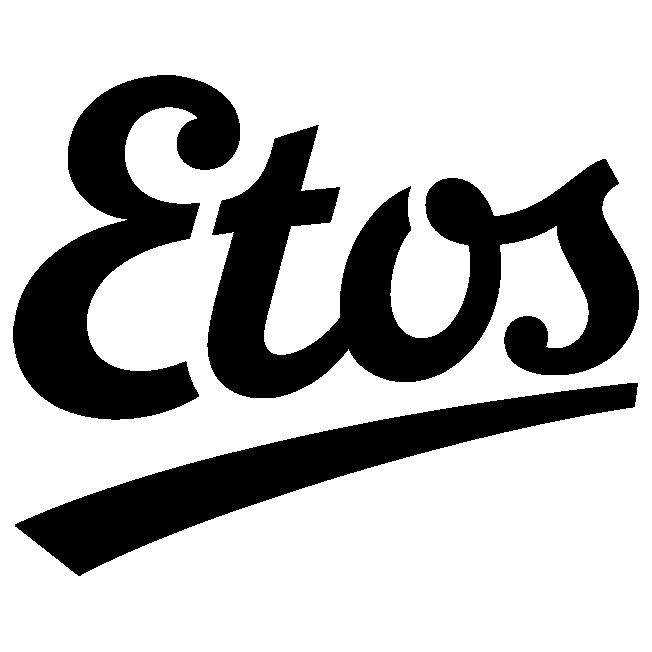 Etos Logo Oostburg.nl
