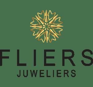 Logo Fliers juweliers