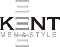 Kent men & style logo oostburg