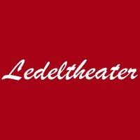 Ledeltheater Oostburg logo
