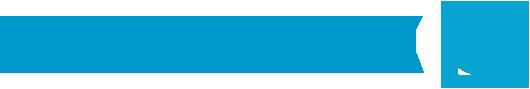 Logo Eetwinkel Valk
