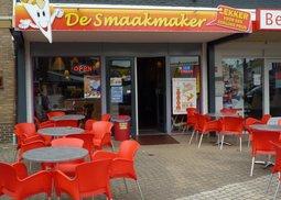 De Smaakmaker Oostburg.nl