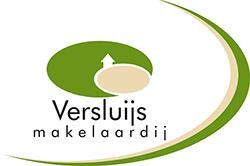 versuijs makelaardij logo oostburg