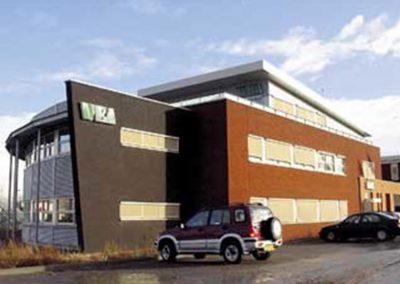 WEA Accountants Adviseurs