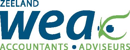 wea oostburg logo