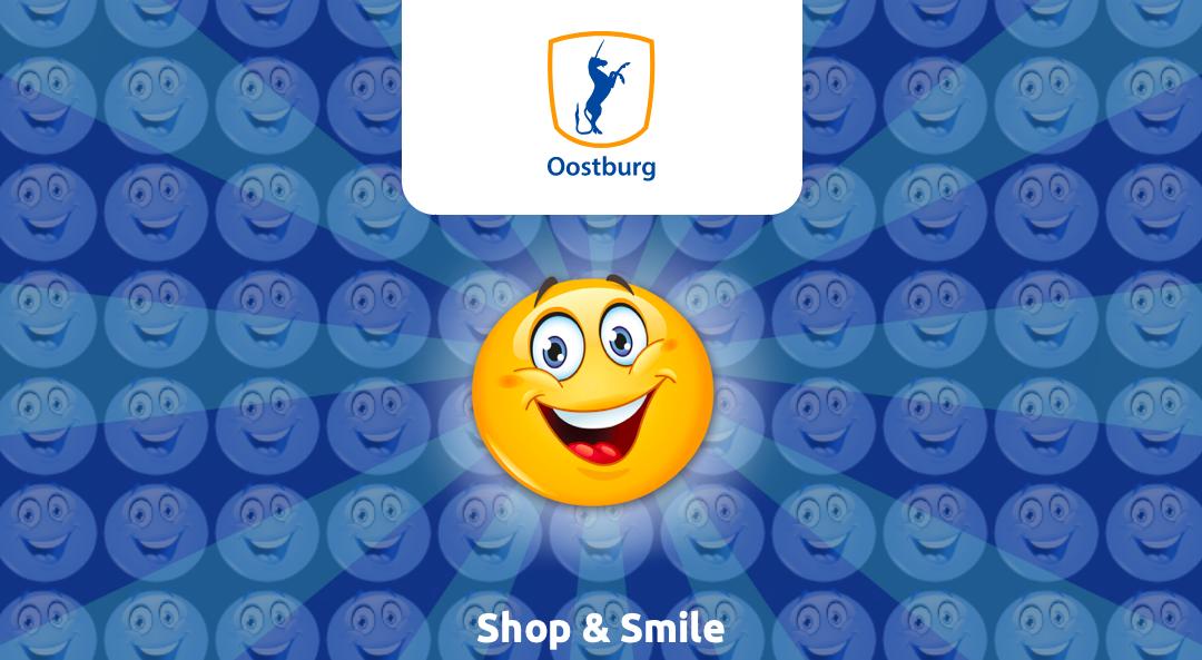 Shop en Smile